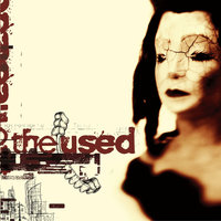 The Used — The Used