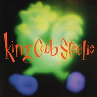 King Cobb Steelie — King Cobb Steelie