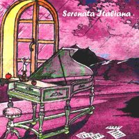 Serenata italiana - vol. 2 — сборник