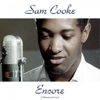 Encore — Sam Cooke