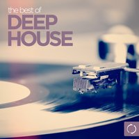 The Best of Deep House — сборник
