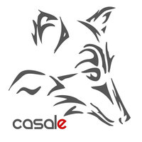 Music That You Can Hear — Casale