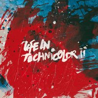 Life In Technicolor ii — Coldplay