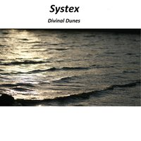 Divinal Dunes - Single — Systex