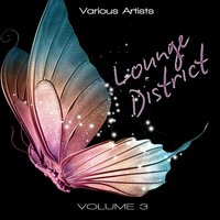 Lounge District, Vol. 3 — сборник