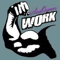 Work — Peter Rauhofer, Peter Rauhofer & Size Queen