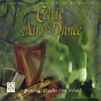 Celtic Airs & Dance — The Celtic Orchestra