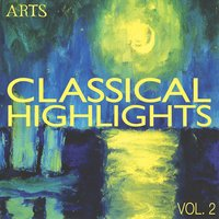 ARTS Classical Highlights - Vol. 2 — сборник