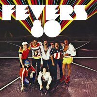 The Fevers 80 — The Fevers
