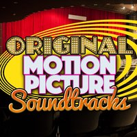 Original Motion Picture Soundtracks — саундтрек
