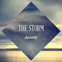 The Storm — The Chickpeas Band