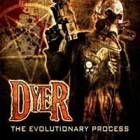 The Evolutionary Process — Dyer