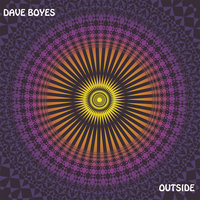 Outside — Dave Boyes