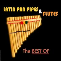 Latin Pan Pipes & Flutes — Santiago