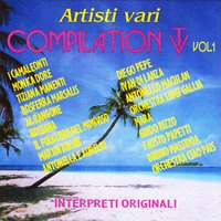 Compilation TV, vol. 1 — сборник