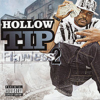 Flawless 2 — Hollow Tip