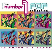 The Number 1 Pop Collection — The New Seekers