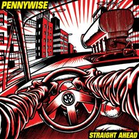 Straight Ahead — Pennywise