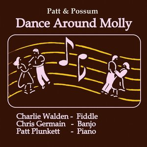 Charlie Walden, Patt Plunkett & Chris Germain - Leadout