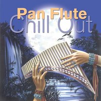 Panflute Chillout — Ecosound