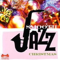 Smooth Jazz Christmas — C.S. Heath