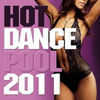 Hot Dance Pool 2011 — сборник