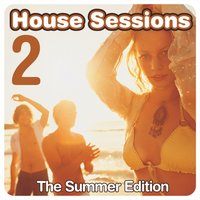 Drizzly House Sessions Vol.2 — сборник