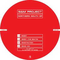 Northern South EP — S&M Project