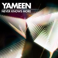 Never Knows More — Yameen