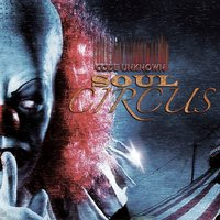 Soul Circus — Code Unknown