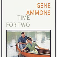Time For Two — Gene Ammons