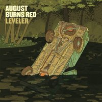 Leveler — August Burns Red