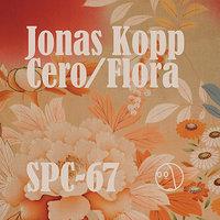 Jonas Kopp - HHH EP