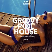 Groovy Pool House, Vol. 1 — сборник