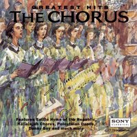 Greatest Hits of the Chorus — сборник