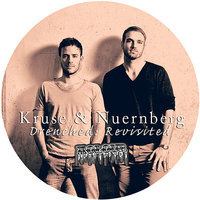 Drenched Revisited (Incl MotorCitySoul Dub) — Nuernberg, Kruse