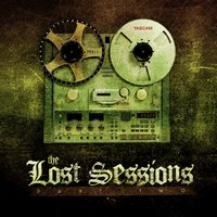 The Lost Sessions, Pt. 2 — сборник