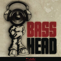 Bass Head — Chris Allen / John Ross