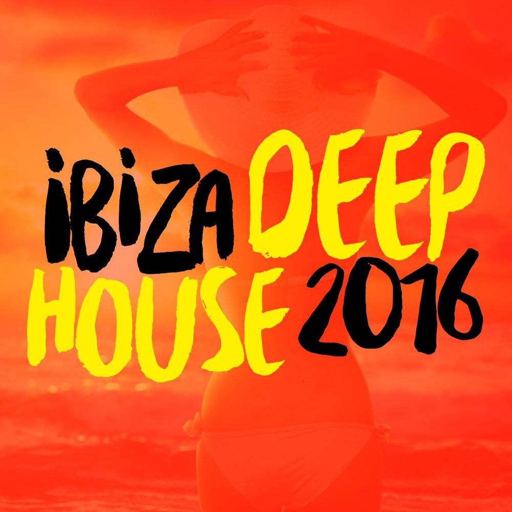 Ibiza deep house 2016 house music saint tropez beach for Lounge house music