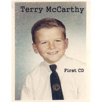 First CD — Terry McCarthy