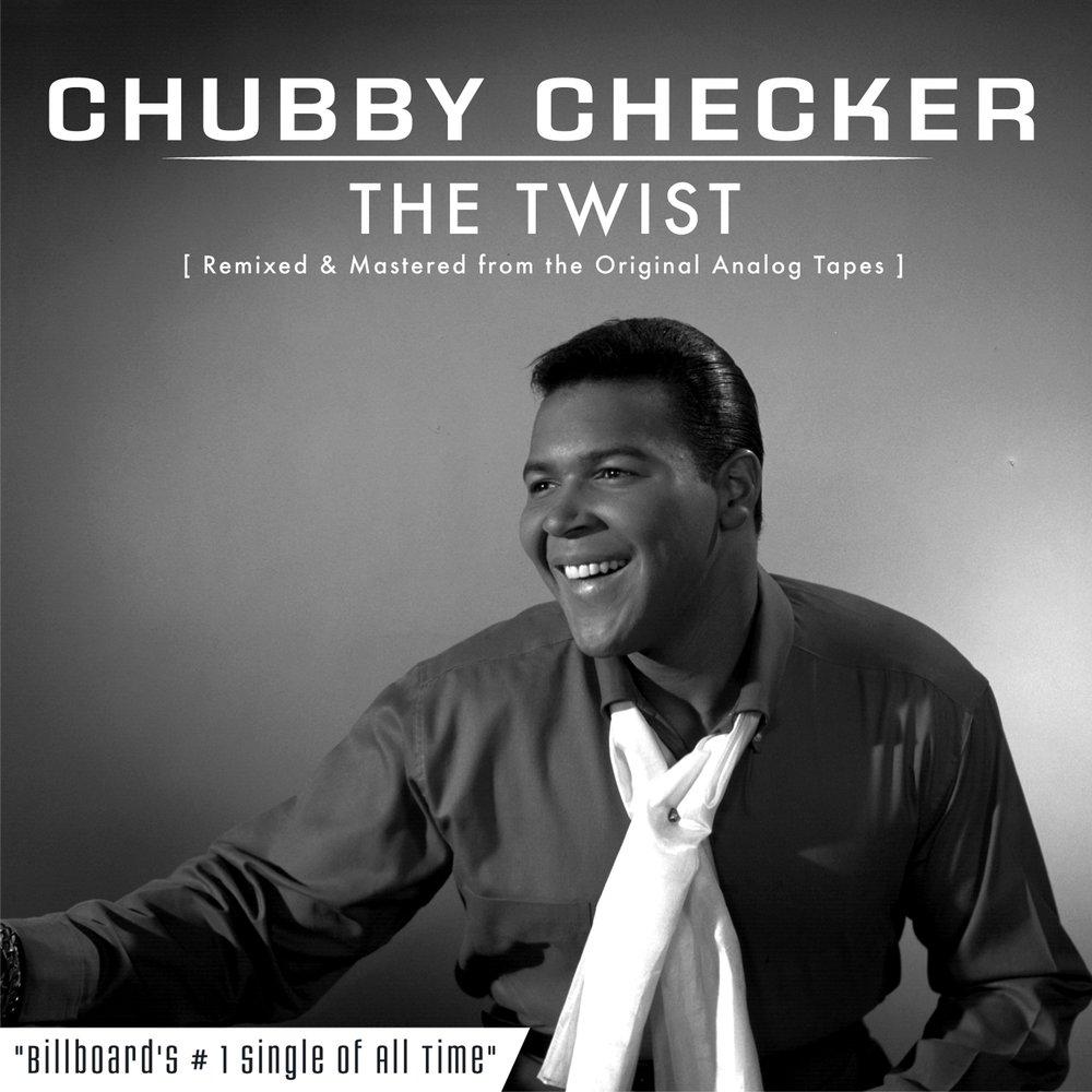 Chubby checker lyric, latina teen pornstars anal