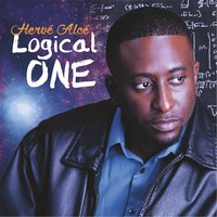 Logical One — Herve Alce