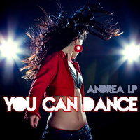 You Can Dance — Andrea Lp