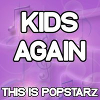 Kids Again - Tribute to Example — This Is Popstarz
