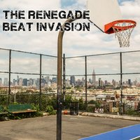 The Renegade Beat Invasion — сборник