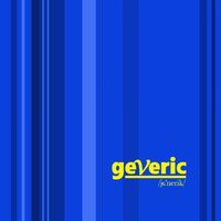 Aggression — Geveric