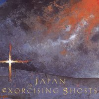 Exorcising Ghosts — Japan
