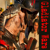Gladiator Wars: The Modern Workplace — Paul Taylor