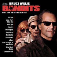 Bandits (Motion Picture Soundtrack) — Bandits (Motion Picture Soundtrack)