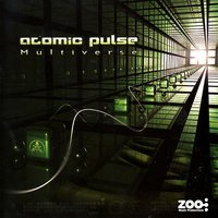 Multiverse — Atomic Pulse, POP Stream